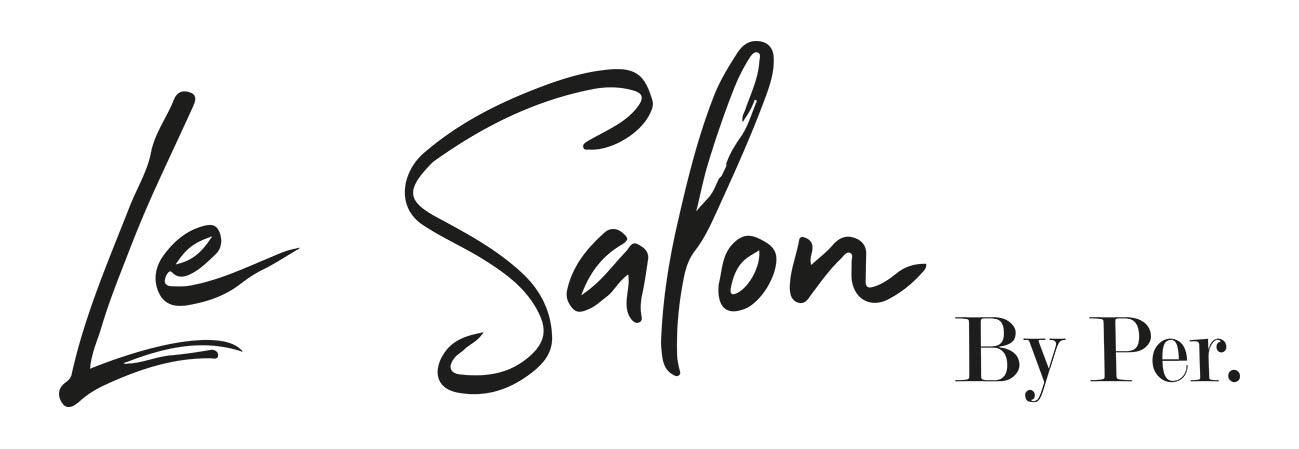 Le Salon By Per - Salon de coiffure & soins esthétiques Wavre